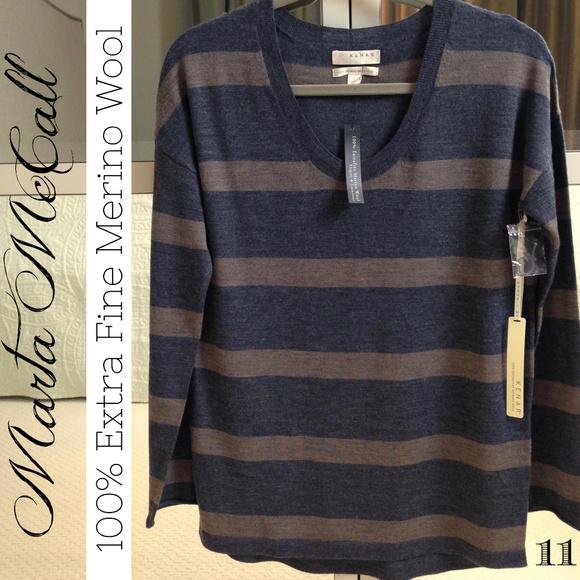 71e1708ad Kenar Sweaters